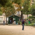 Pétanque is a form of  boules where the goal is, while standing inside a starting circle with both feet on the ground, to throw hollow metal balls as close as...