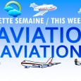 Envolez-vous avec notre sélection sur l'aviation / Get to the sky with our new selection.