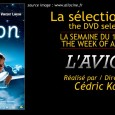 """L'avion"", un film de Cédric Kahn / ""The Plane"", a film directed by Cédric Kahn."